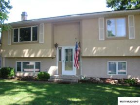 Property for sale at 1416 9TH SE, Mason City,  Iowa 50401