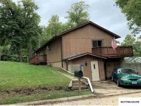 Property for sale at 15286 Bayside Ave, Clear Lake,  IA 50428