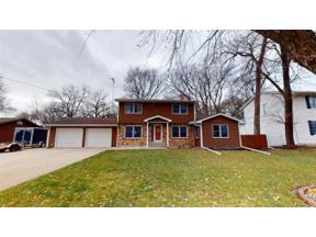 Property for sale at 5379 S Shore Dr, Clear Lake,  Iowa 50428