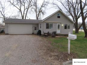 Property for sale at 1201 10th Ave N, Clear Lake,  Iowa 50428