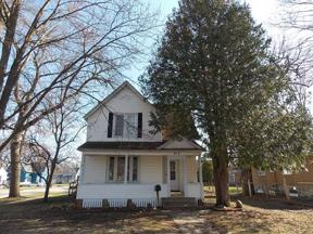 Property for sale at 913 Main Ave, Clear Lake,  Iowa 50428