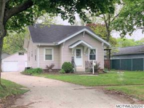 Property for sale at 514 S 8th St, Clear Lake,  Iowa 50428