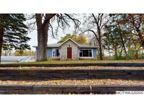 Property for sale at 4693 S Shore Dr, Clear Lake,  Iowa 50428
