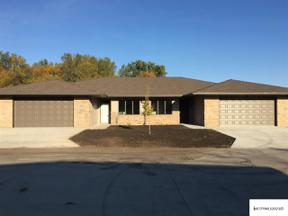 Property for sale at 521 River Bend Court, Mason City,  Iowa 50401