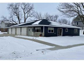 Property for sale at 704 N 6th Ave, Northwood,  Iowa 50459