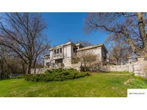 Property for sale at 431 1st SE, Mason City,  Iowa 50401