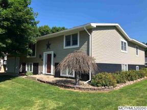 Property for sale at 109 Oak St, Osage,  Iowa 50461
