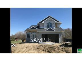 Property for sale at 1016 E 19th, South Sioux City,  Nebraska 68776