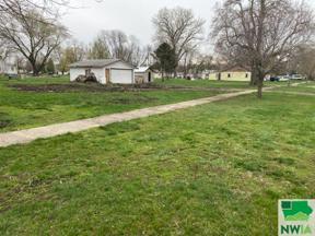Property for sale at 1117 4th Street, Onawa,  Iowa 51040