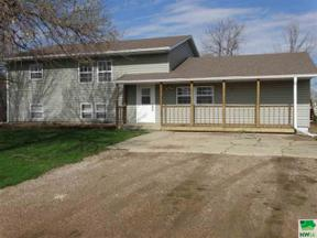 Property for sale at 31389 Meckling Rd, Vermillion,  South Dakota 57069