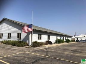 Property for sale at 121 Kidder, Vermillion,  South Dakota 57069
