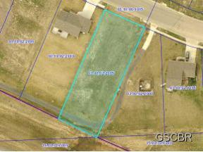 Property for sale at 1508 Country Club Drive, Elk Point,  South Dakota 57025