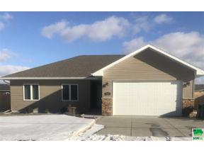 Property for sale at 604 N 10th St, Dakota City,  Nebraska 68731
