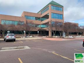 Property for sale at 600 Stevens Port Drive Unit: 2nd floor, Dakota Dunes,  South Dakota 57049