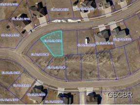 Property for sale at 1602 Arnold Palmer Lane, Elk Point,  South Dakota 57025