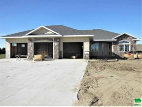 Property for sale at 148 Cardinal Court, South Sioux City,  Nebraska 68776