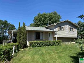 Property for sale at 31275 463rd Ave., Vermillion,  South Dakota 57069