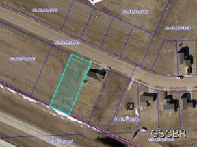 Property for sale at 1504 Country Club Drive, Elk Point,  South Dakota 57025
