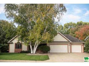Property for sale at 600 Zuider Zee Dr SE, orange city,  Iowa 51041