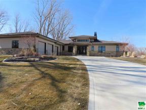 Property for sale at 795 Crooked Tree Lane, Dakota Dunes,  South Dakota 57049
