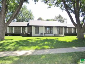 Property for sale at 300 Broadmoor Drive, South Sioux City,  Nebraska 68776