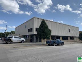 Property for sale at 1608-10 Pierce Street, Sioux City,  Iowa 51105