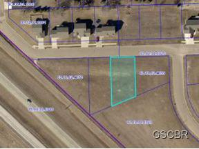 Property for sale at 206 Lexington Street, Elk Point,  South Dakota 57025