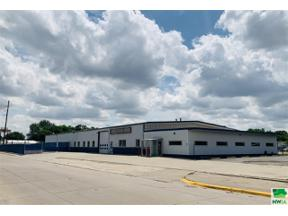 Property for sale at 200 E 9th St., South Sioux City,  Nebraska 68776