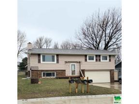 Property for sale at 414 E Oak, Lawton,  Iowa 51030