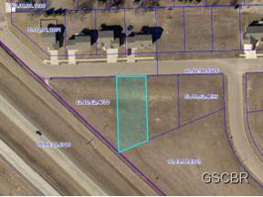 Property for sale at 204 Lexington Street, Elk Point,  South Dakota 57025
