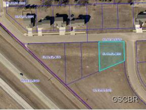 Property for sale at 208 Lexington Street, Elk Point,  South Dakota 57025