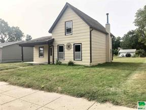 Property for sale at 210 E Main Street, Elk Point,  South Dakota 57025