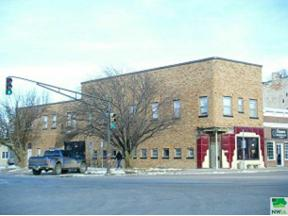 Property for sale at 933 10th Street, Onawa,  Iowa 51040