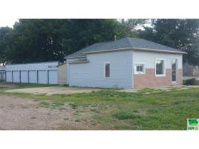 Property for sale at 820 E Cherry, vermillion,  South Dakota 57069