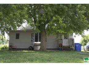 Property for sale at 1215 E Cherry, Vermillion,  South Dakota 57069