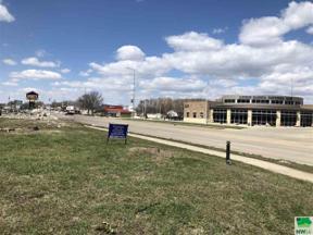 Property for sale at 1125 E Cherry, Vermillion,  South Dakota 57069