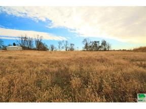 Property for sale at TBD 150th St, Lawton,  Iowa 51030