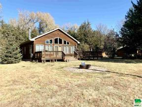 Property for sale at 45497 River Dr., Vermillion,  South Dakota 57069