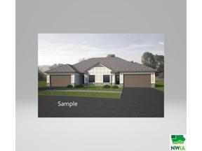 Property for sale at 109 Sodrac Drive, No. Sioux City,  South Dakota 57049