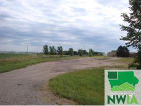 Property for sale at TBD Main Street, Elk Point,  South Dakota 57025