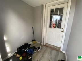 Property for sale at 47936 332ND ST, jefferson,  South Dakota 57038