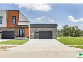 Property for sale at 2630 Flatwater Drive, South Sioux City,  Nebraska 68776