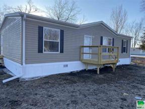 Property for sale at 1315 2nd Street, Onawa,  Iowa 51040
