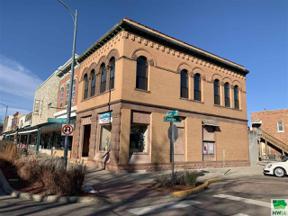 Property for sale at 1 W Main St, Vermillion,  South Dakota 57069