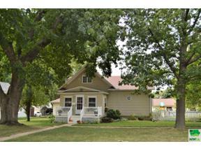 Property for sale at 516 Arizona Ave Sw, Orange City,  Iowa 51041