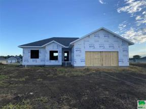 Property for sale at 809 15th St SE, orange city,  Iowa 51041