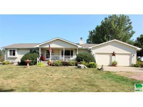 Property for sale at 461 Hwy 35, dakota city,  Nebraska 68731