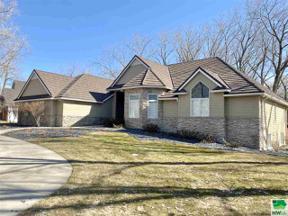 Property for sale at 744 W Sawgrass Trl, Dakota Dunes,  South Dakota 57049