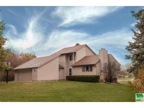 Property for sale at 401 Hartford Ave Se, Orange City,  Iowa 51041