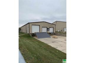 Property for sale at 2880 28th St, Sioux City,  Iowa 51106